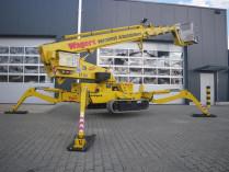 KT 250